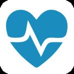 Public Health Forum Minsk - healthforum.by