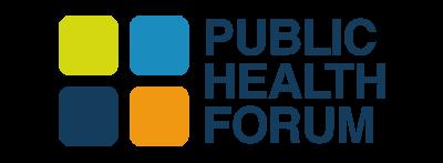 healthforum.by